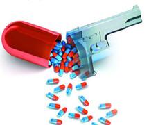 靶向经验性抗生素疗法是否适用于存在非肿瘤并发症的社区获得性细菌入侵感染患儿?