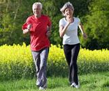 类风湿关节炎患者易发生肾损害但与疾病活动度和严重程度无关