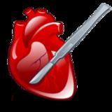 JAMA Surgery:已婚人士心脏手术后恢复更好