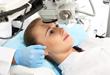 告别近视 飞秒激光小切口基质透镜取出术安全有效