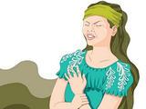 利妥昔单抗免费赢10元微信红包提现类风湿性关节炎:BMI是否影响疗效?