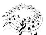 音乐可减轻成人术后患者疼痛和焦虑