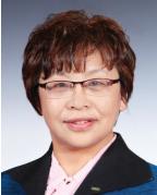 中西医结合治疗口腔黏膜病显优势