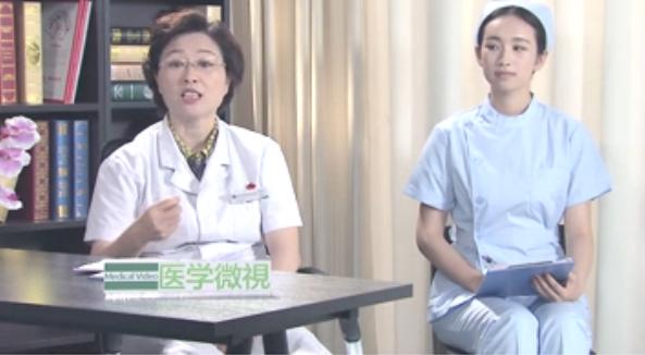女性尿失禁手术后会影响排尿吗