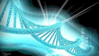 医学动画:带你了解基因治疗