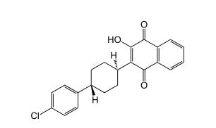 Nature子刊:癌症还能用疟疾药治?
